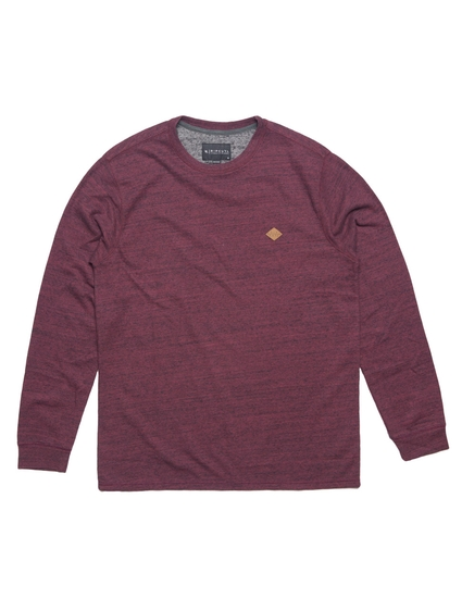 WHALER CREW THERMAL