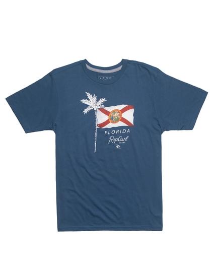 FLORIDA FLAG CLASSIC