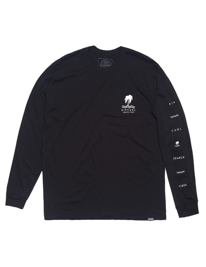 PALM RIPPLE HERITAGE L/S