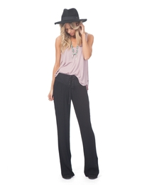 BLACK MAGIC SOLID PANT