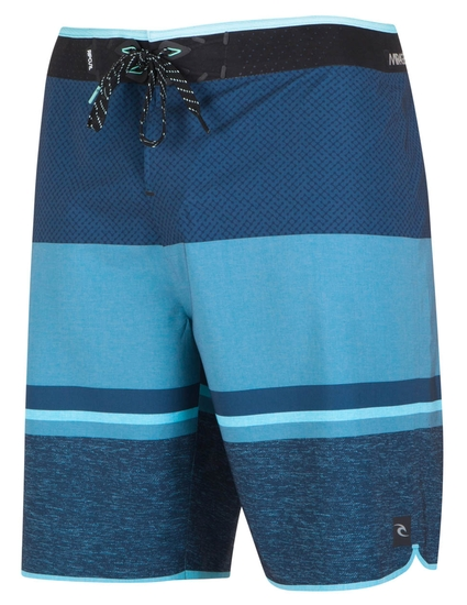 "MIRAGE ROTATE ULT 20"" BOARDSHORTS"