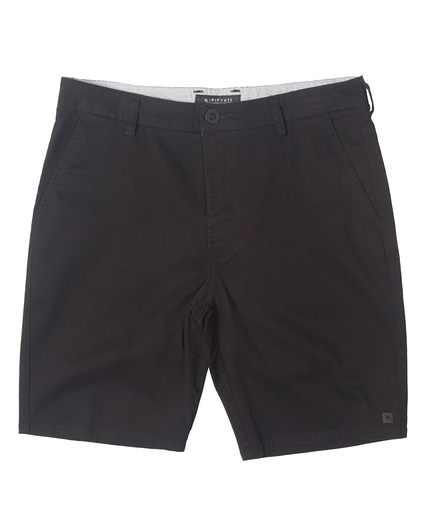 "EPIC STRETCH CHINO 21"" WALKSHORT"