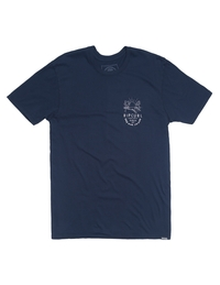 FROTH HERITAGE TEE