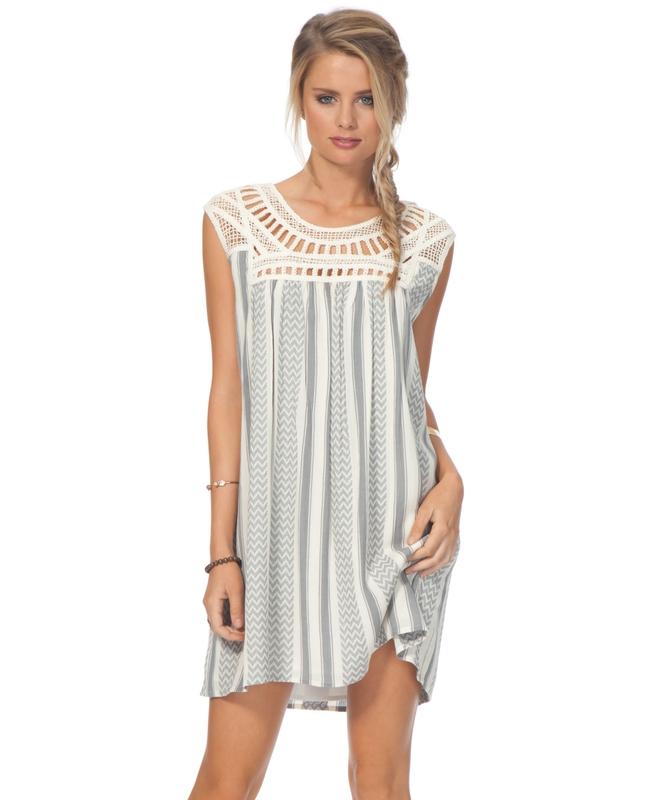Women&39s Dresses Beach Dresses for Women  Rip Curl