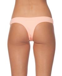 Bottom Classic Bikini