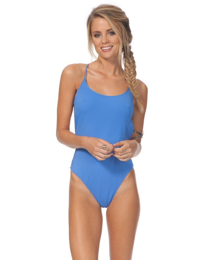 CLASSIC SURF ONE PIECE