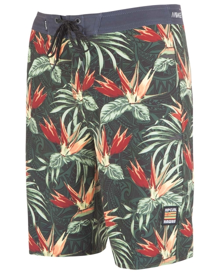 "MIRAGE BEACH PARK 21"" BOARDSHORTS"