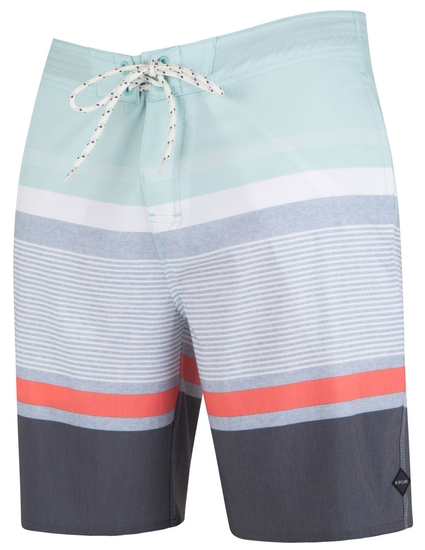 "RAPTURE 19"" LAYDAY BOARDSHORTS"