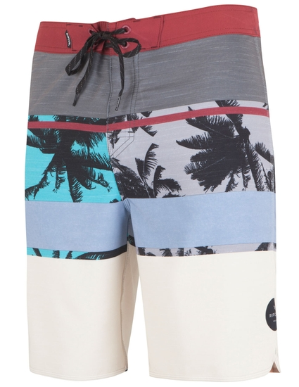 "MIRAGE SESSION 20"" BOARDSHORTS"