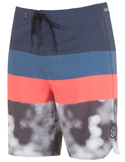 "MIRAGE CREWS 19"" BOARDSHORTS"