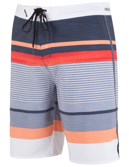 "MIRAGE CAPTURE 21"" BOARDSHORTS"