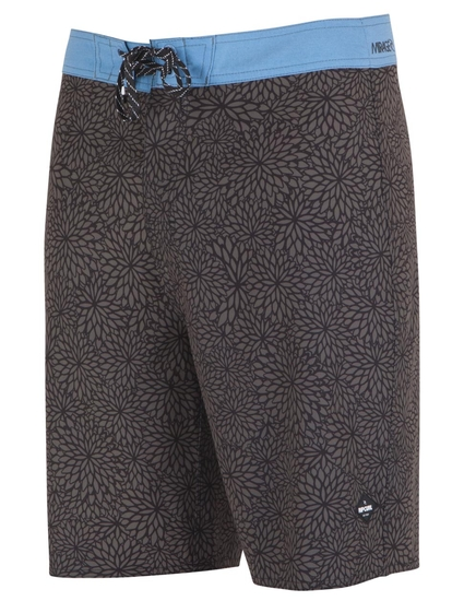 "MIRAGE SEEDY 20"" BOARDSHORTS"