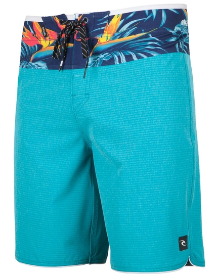 "MIRAGE SHOREBREAK 20"" BOARDSHORTS"