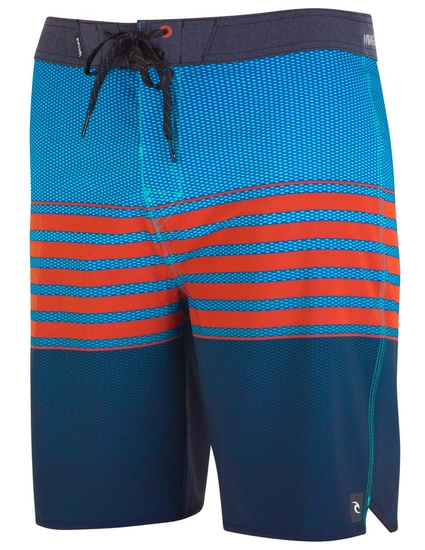"MIRAGE GAME 20"" BOARDSHORTS"