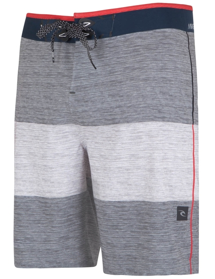"MIRAGE IGNITION ULT 20"" BOARDSHORTS"
