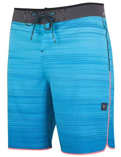 "MIRAGE AMPLIFY ULT 20"" BOARDSHORTS"