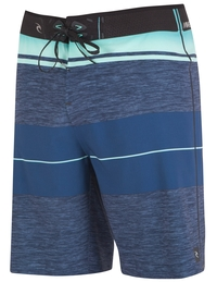 "MIRAGE MF ECLIPSE ULT 20"" BOARDSHORTS"