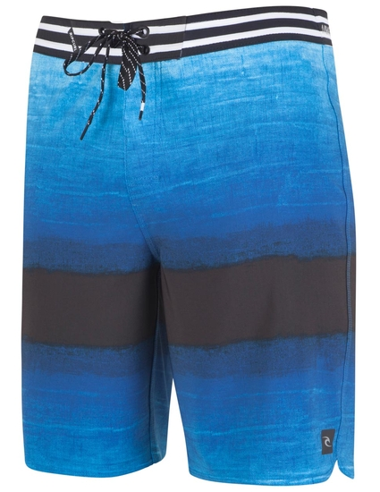 "MIRAGE REVERT 20"" BOARDSHORTS"
