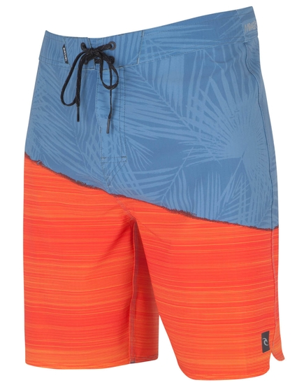 "MIRAGE GRAVITY 19"" BOARDSHORTS"