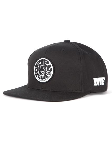 MF SNAPBACK HAT