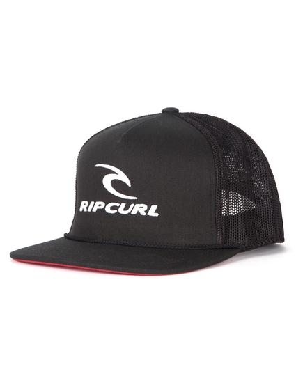 RIP CURL TEAM TRUCKER HAT