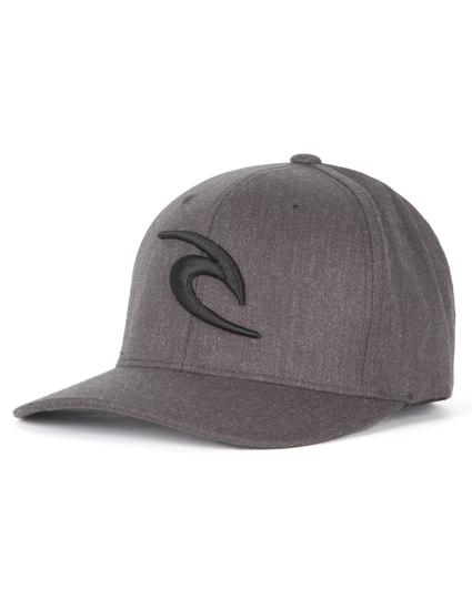 RC ICON FLEXFIT HAT