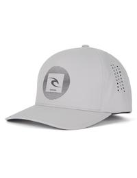 INSIDER FLEXFIT HAT