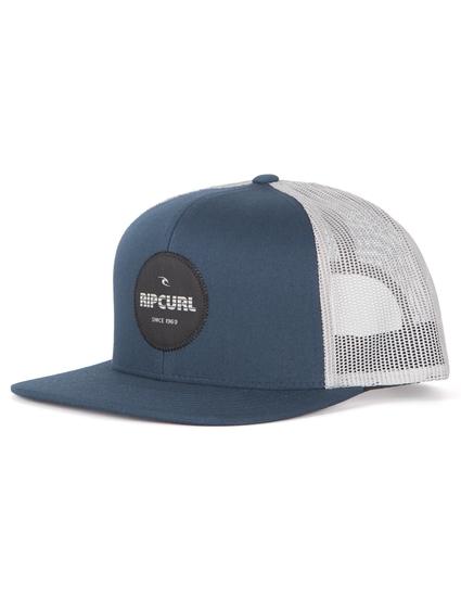 ROUTINE TRUCKER HAT