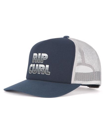 BIG MAMA RETRO TRUCKER HAT