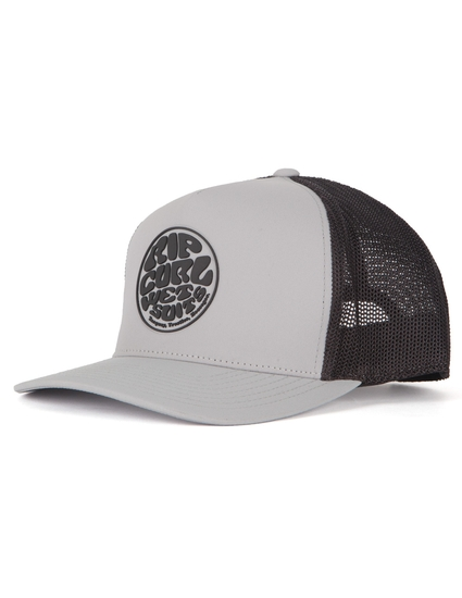WETTIE TRUCKER HAT