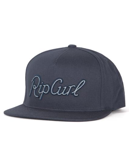 SANDSPIT SNAPBACK HAT