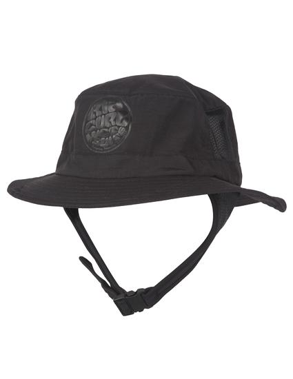 TIDAL SURF HAT