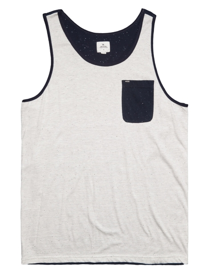 HIGHWIRE TANK TOP
