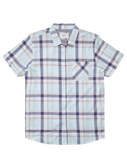 MARCO S/S SHIRT