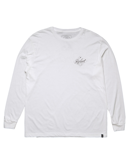 BEADY CUSTOM LONG SLEEVE