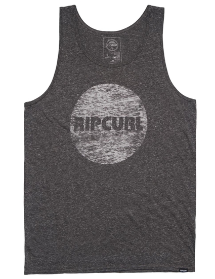 STYLES CUSTOM TRI BLEND TANK TOP