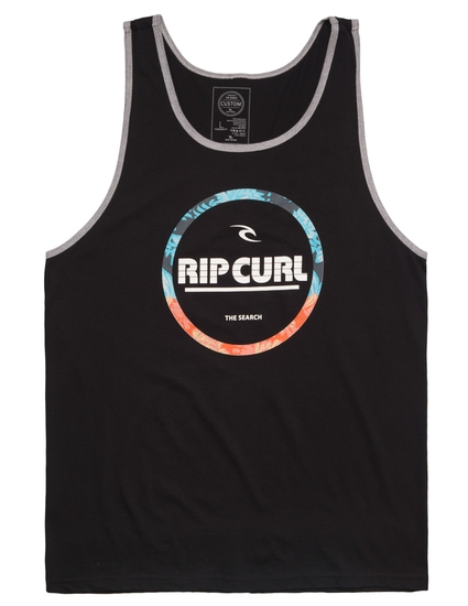 STYLE MASTER 17 CLASSIC TANK TOP