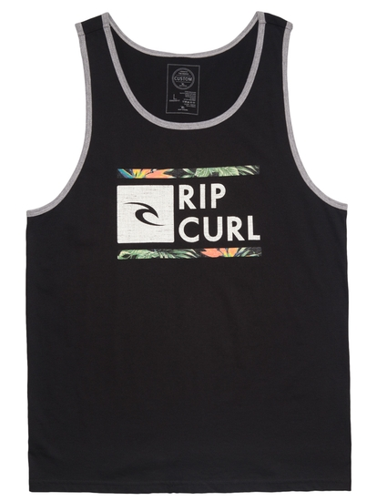 UNDERDRIVE CLASSIC TANK TOP