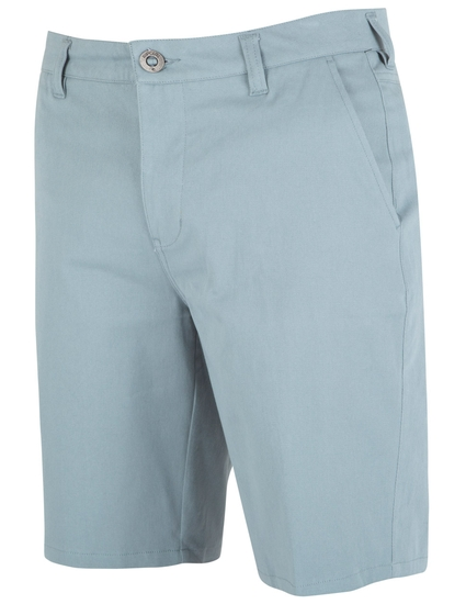 "EPIC STRETCH CHINO 21"" SHORTS"