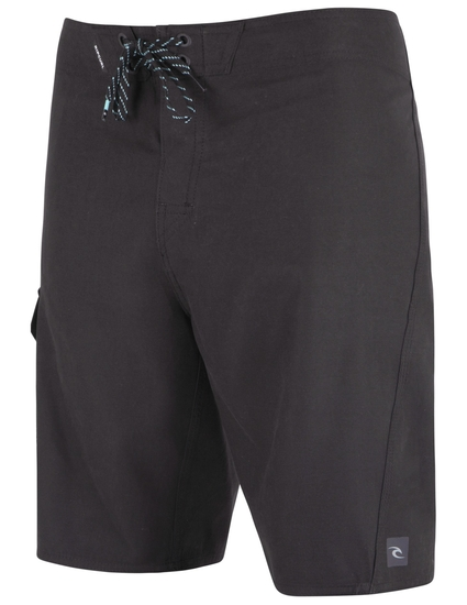 "KIDS DAWN PATROL 19"" BOARDSHORTS"