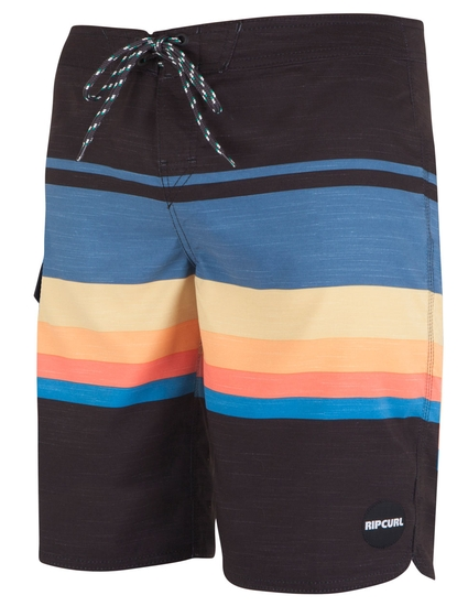"KIDS GOLDENHOUR 18"" BOARDSHORTS"