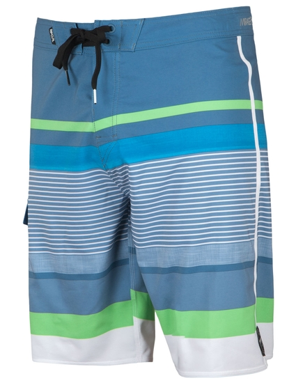 "KIDS MIRAGE CAPTURE 19"" BOARDSHORTS"