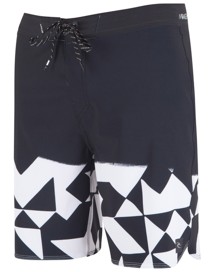 "KIDS MIRAGE GRAVITY 17"" BOARDSHORTS"