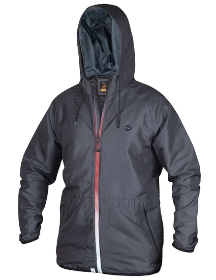 TAMARINDO ANTI SERIES JACKET