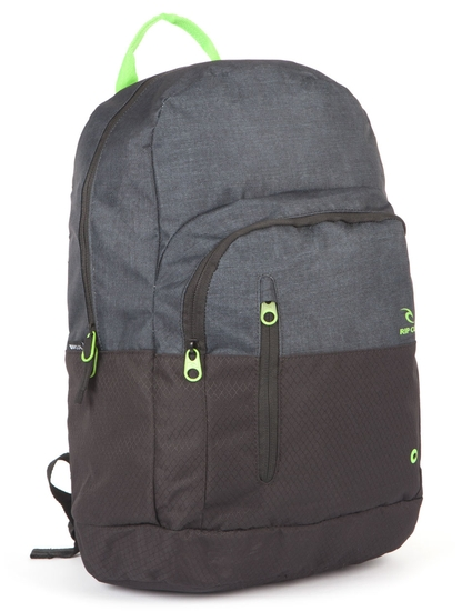 CHARGER 50/50 BACKPACK