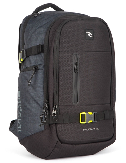 F-LIGHT POSSE BACKPACK