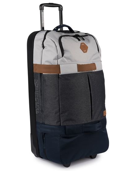 F-LIGHT 2.0 GLOBAL STACKA BAG