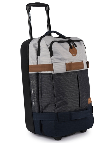 F-LIGHT 2.0 TRANSIT STACK BAG