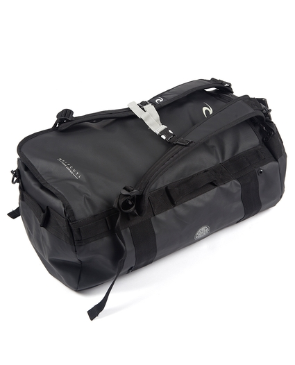 WETTIE SERIES SEARCH SURF DUFFLE BAG