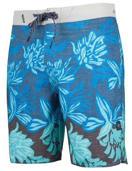 "KIDS MIRAGE WATCHTOWER 17"" BOARDSHORTS"